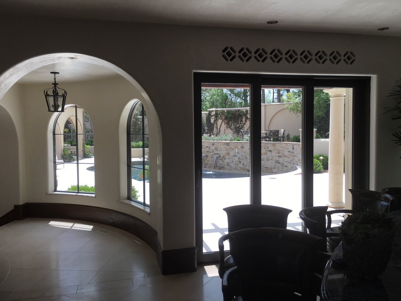home window tinting Pocatello, Idaho and home window tinting Idaho falls, Idaho